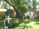 4830 Oak Center Drive - Photo 15