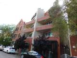 1636 Bosworth Avenue - Photo 1