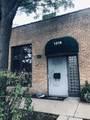 1318 Oakton Street - Photo 1