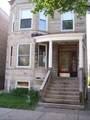 5626 Laflin Street - Photo 2