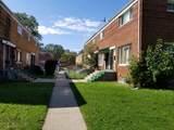 1204 16TH Avenue - Photo 1