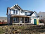 908 Foxview Drive - Photo 1