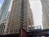 111 Wabash Avenue - Photo 5