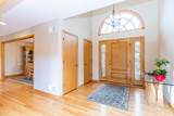 709 Galway Drive - Photo 10
