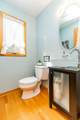 709 Galway Drive - Photo 20