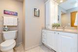 709 Galway Drive - Photo 28
