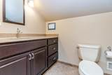 709 Galway Drive - Photo 35