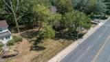 3959 - LOT 1 Fairview Avenue - Photo 4