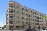 105 Cottage Hill Avenue - Photo 1