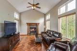 1820 Country Hills Drive - Photo 10