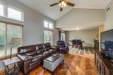 1820 Country Hills Drive - Photo 11