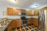 1820 Country Hills Drive - Photo 14