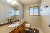 1820 Country Hills Drive - Photo 16