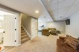 1820 Country Hills Drive - Photo 18