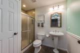 1820 Country Hills Drive - Photo 22