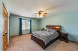 1820 Country Hills Drive - Photo 23