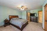 1820 Country Hills Drive - Photo 24