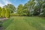 1820 Country Hills Drive - Photo 4