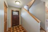 1820 Country Hills Drive - Photo 9
