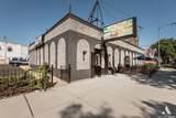 4400 Belmont Avenue - Photo 1