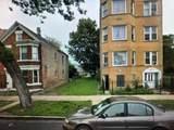 1519 Keeler Avenue - Photo 1