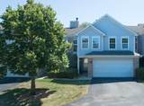 106 Cambrian Court - Photo 1
