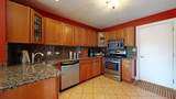 106 Cambrian Court - Photo 11