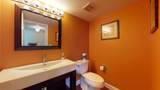 106 Cambrian Court - Photo 16