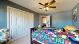 106 Cambrian Court - Photo 24