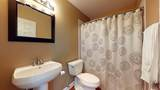 106 Cambrian Court - Photo 25