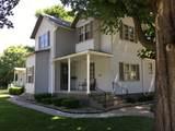 436 Cherry Street - Photo 1
