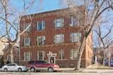 1403 Wicker Park Avenue - Photo 1