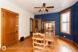 3012 George Street - Photo 4