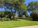 303 Butler Drive - Photo 2