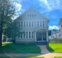 515 Hennepin Avenue - Photo 1