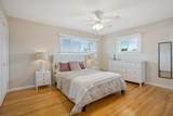 7729 Beckwith Road - Photo 11