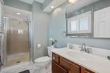 7729 Beckwith Road - Photo 13