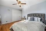 7729 Beckwith Road - Photo 17