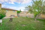 7729 Beckwith Road - Photo 28
