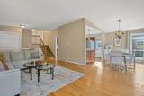 7729 Beckwith Road - Photo 6