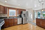 7729 Beckwith Road - Photo 8
