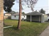 3104 Adams Street - Photo 18