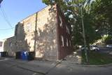 5154 Campbell Avenue - Photo 1