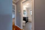 6060 Ridge Avenue - Photo 8
