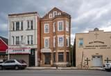 1523 Pulaski Road - Photo 2