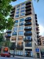 1516 Wabash Avenue - Photo 32