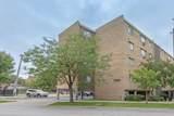 7320 Rogers Avenue - Photo 1