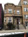 3057 Flournoy Street - Photo 1