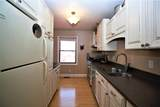 3787 2708th Road - Photo 14