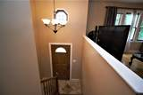 3787 2708th Road - Photo 17